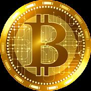 App Bitcoin Claim Free - BTC Miner Pro APK for Windows Phone