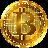 Tải Bitcoin Claim Free miễn phí