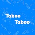 Taboo Taboo icon