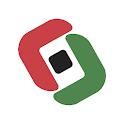 Stock Euskadi icon