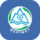 Download UZHYMET For PC Windows and Mac