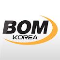 BOMKOREA 스마트클래스 icon