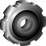 CNC 7.1.1
