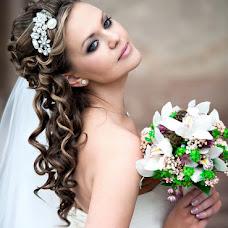 Wedding photographer Vitaliy Gumann (Vel-Studio). Photo of 29.11.2012
