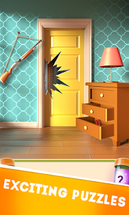 100 Doors Puzzle Box Apk Latest Version Download For Android 4