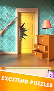 100 Doors Puzzle Box MOD (No Ads) 4