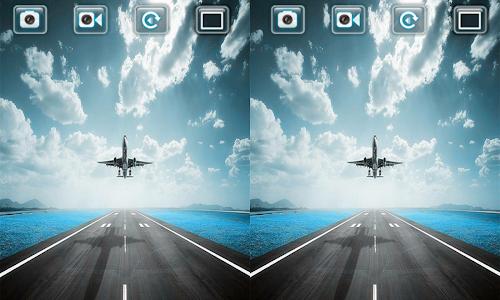 HD RC Leading screenshot 3