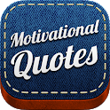 Image Motivation: Inspirational Quotes Wallpapers icon