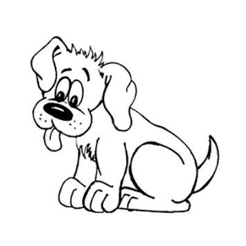 Kresleni Psa Apk 1 1 Zdarma Vzdelavaci Hry Pro Android