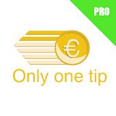 Download Only One Tip PRO Free