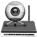 Network Timelapse Camera GPL icon