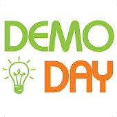 Demo Day 2017