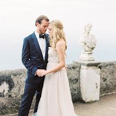 Wedding photographer Marina Muravnik (muravnik). Photo of 08.11.2015