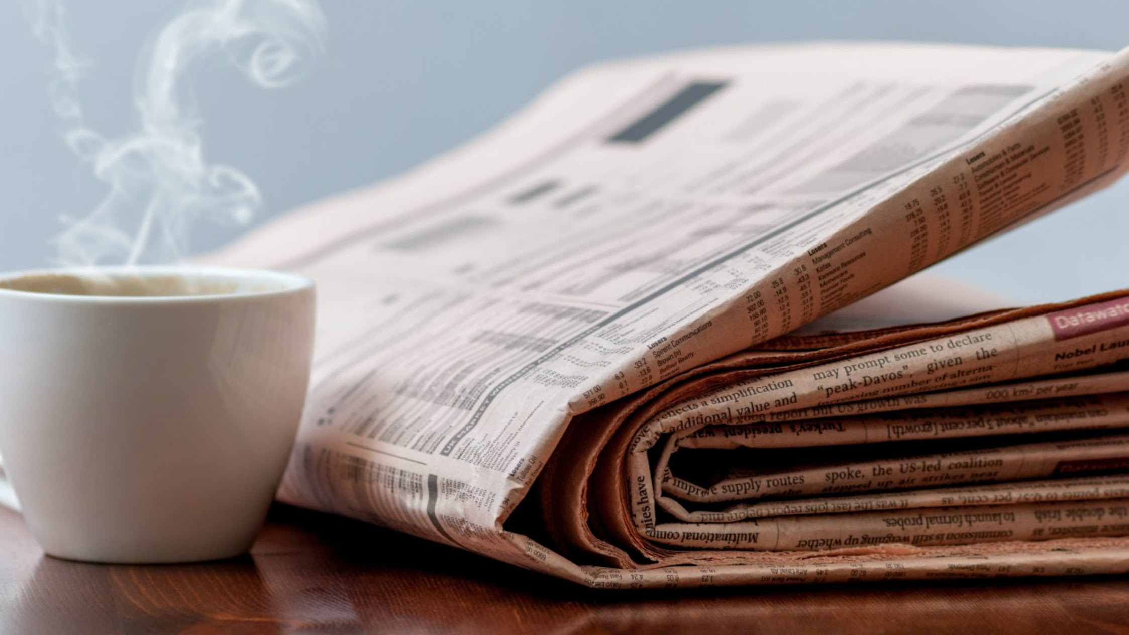 Newspaper | Android Apps By Newspapers Apps On Google Play