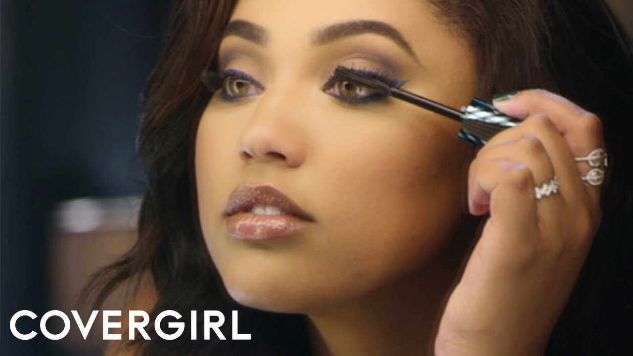 Image result for ayesha curry covergirl