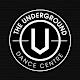The Underground Dance Centre Download on Windows