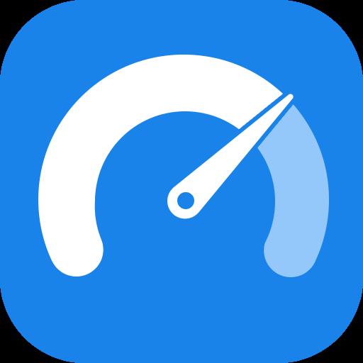 RAM Optimizer 工具 App LOGO-硬是要APP