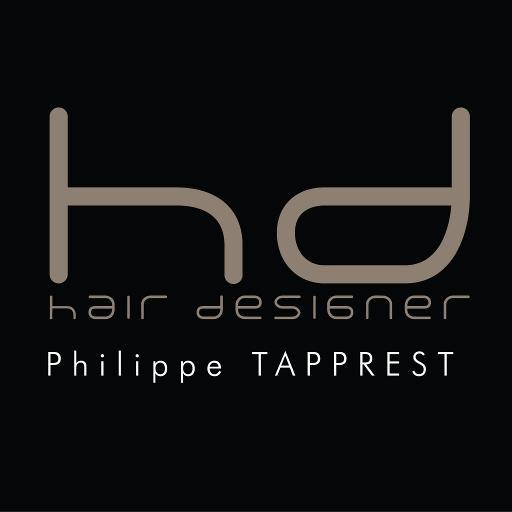 Salon Philippe Tapprest