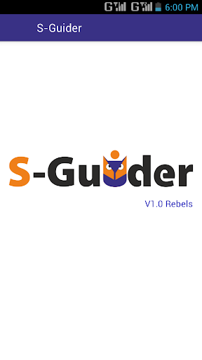 S Guider