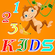 Kids Education Android apk