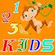 Kids Education Download on Windows