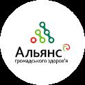 ЗПТ icon