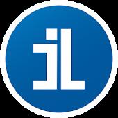 Infolek