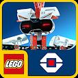 LEGO® MINDSTORMS® Fix Factory