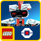LEGO MINDSTORMS Fix Factory icon