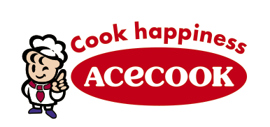 ACECOOK : CTCP Acecook Việt Nam   Tin tức và dữ liệu doanh nghiệp   CafeF.vn