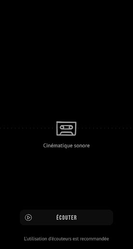 Friendzonu00e9 4 1.1.6 Screenshots 3