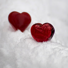 Photo: Happy Valentine's Day, y'all!