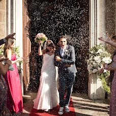Wedding photographer Murillo Constantino (constantino). Photo of 06.01.2014