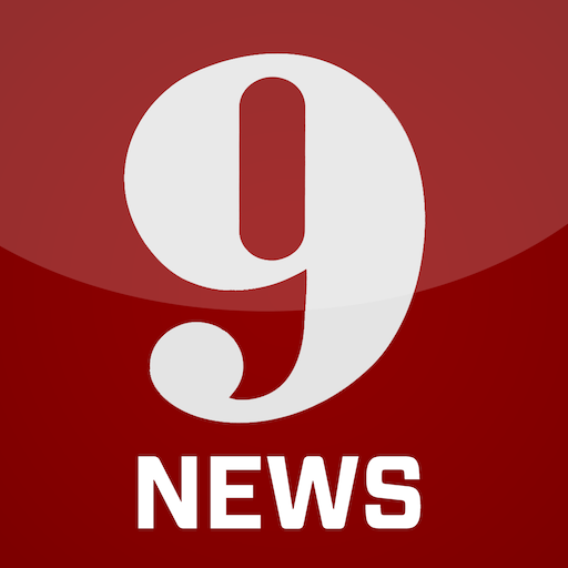 WFTV Channel 9 Eyewitness News - Apps on Google Play