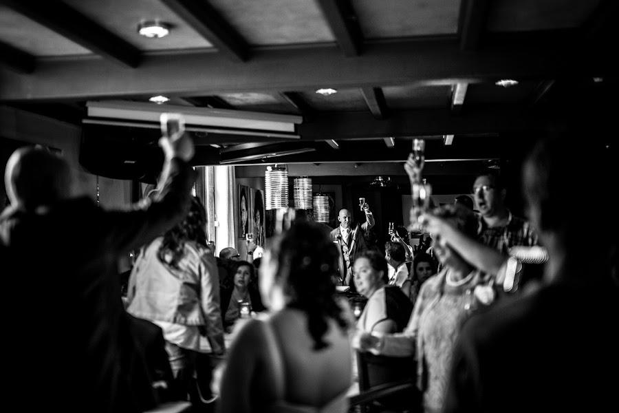 Svatební fotograf Leonard Walpot (leonardwalpot). Fotografie z 31.07.2014