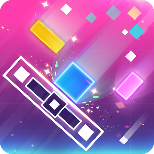 Piano vs Block: Music Battle Game file APK Free for PC, smart TV Download
