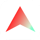 AtimeOnline icon