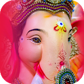 Ganesh ji ki aarti 2021 icon