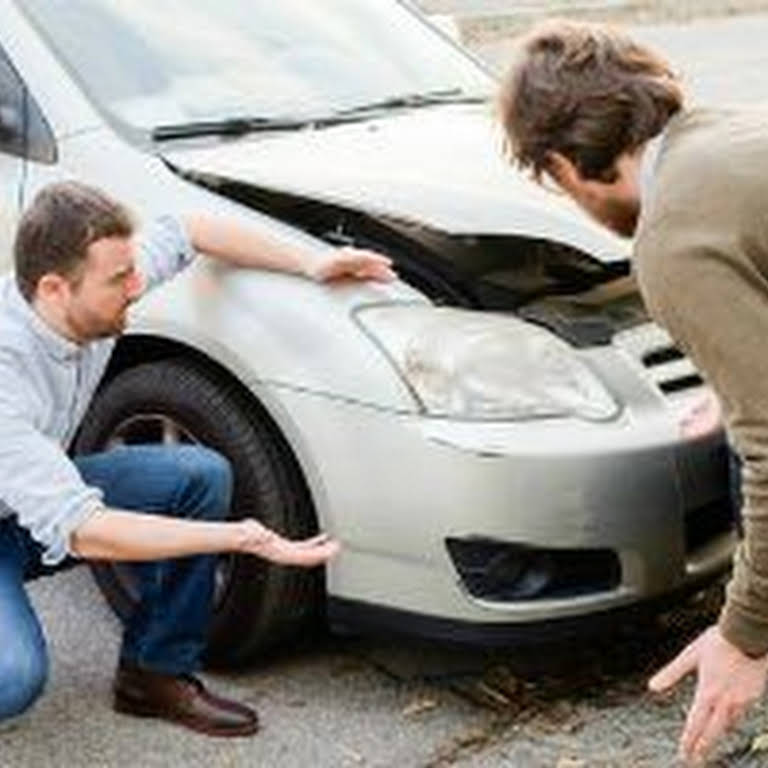 Oroville Preferred Car Accident Lawyer - Insurance Attorney