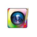 Canvas Photo Editor icon