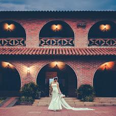 Wedding photographer Ivan Cabañas (Ivancabanas). Photo of 13.03.2017