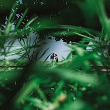 Wedding photographer Manish Chauhan (candidweddingst). Photo of 22.11.2017