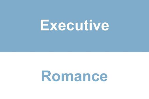 玩免費遊戲APP|下載Executive Romance app不用錢|硬是要APP