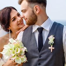 Wedding photographer Dmitriy Kupcov (KuptsovDmitry). Photo of 15.05.2018