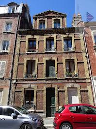 studio à Le Havre (76)