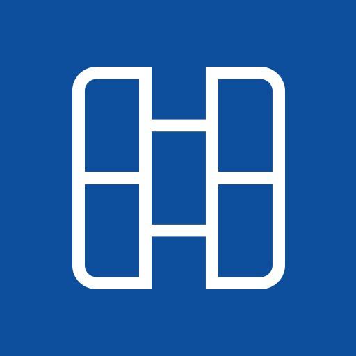 GoHopscotch, Inc. avatar image