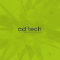 ad:tech London icon