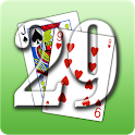 Card Game 29 icon