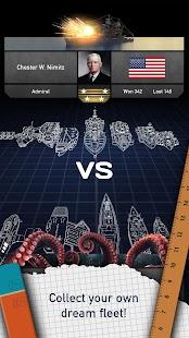 Battleships for PC-Windows 7,8,10 and Mac apk screenshot 8