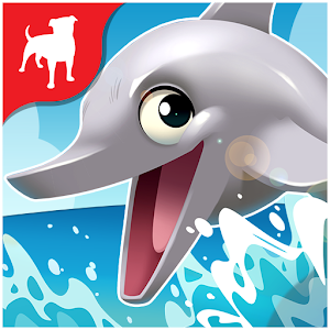 Farmville Tropic Escape v0.2.208 MOD (Unlimited Money) APK